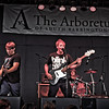 TEENS ROCK THE CAUSE! @ The Arboretum of South Barrington_99