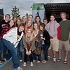 TEENS ROCK THE CAUSE! @ The Arboretum of South Barrington_146