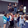 TEENS ROCK THE CAUSE! @ The Arboretum of South Barrington_84