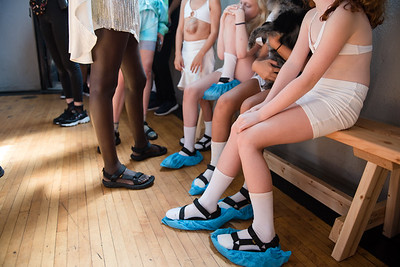 KMP_2686_TEVA_COLINA STRADA_20180906_ © KImberly Mufferi _ NYC BRAND PHOTOGRAPHER