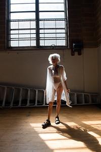 KMP_2725_TEVA_COLINA STRADA_20180906_ © KImberly Mufferi _ NYC BRAND PHOTOGRAPHER