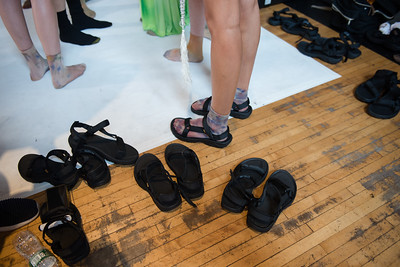 KMP_2712_TEVA_COLINA STRADA_20180906_ © KImberly Mufferi _ NYC BRAND PHOTOGRAPHER