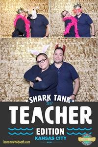 2017Oct16-BananaWhoBooth-SharkTank-0020