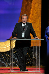 """The 42nd NAACP IMAGE AWARDS """"Affirming America's Promise""""SHOW  was held at the Shrine Auditorium March 4, 2011 Vic Bulluck and Clayola Brown Valerie Goodloe"""