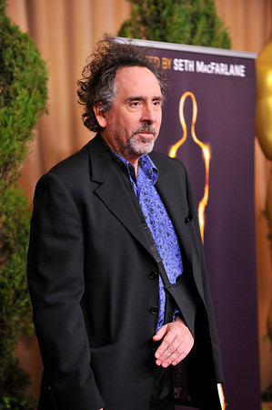 THE 85TH OSCAR NOMINEE LUNCHEON WAS HELD AT THE BEVERLY HILTON HOTEL ON FEBRUARY 4, 2013 (Photo by Valerie Goodloe)