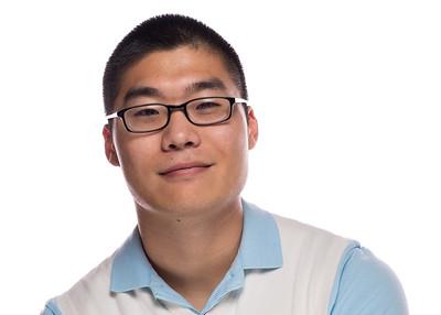 Cho, Hyun-15