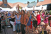 TIBURON FOOD & WINE FESTIVAL 5/18/2013 :