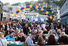 TIBURON'S 50TH ANNIVERSARY CELEBRATION 5/30/2014 :