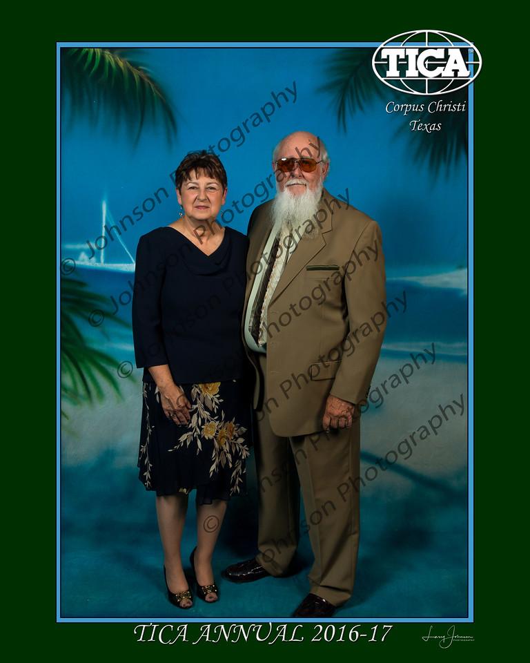 TICA Annual BQT17-045- O