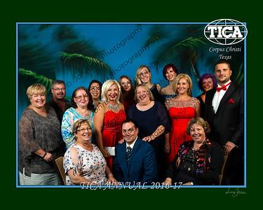 TICA Annual BQT17-009-O