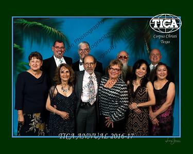 TICA Annual BQT17-036- O