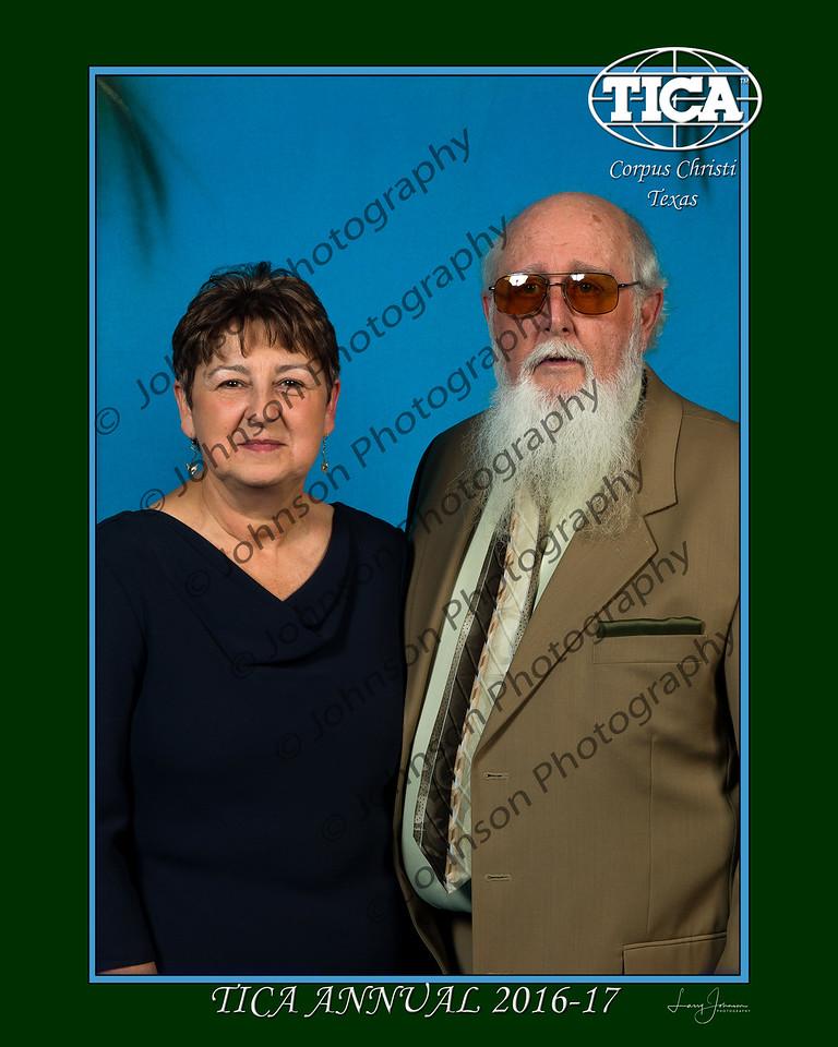 TICA Annual BQT17-043- O