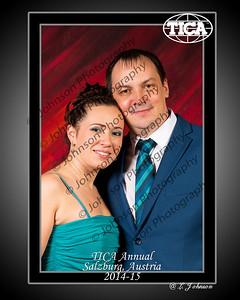 TICA Annual 2015-026-O