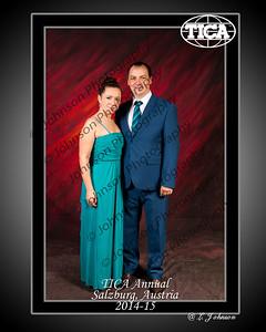 TICA Annual 2015-024-O