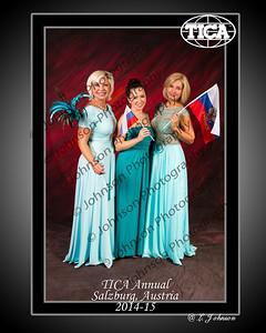 TICA Annual 2015-031-O