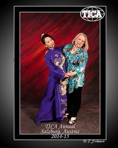 TICA Annual 2015-056-O