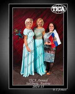 TICA Annual 2015-034-O