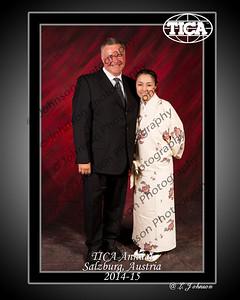 TICA Annual 2015-013-O