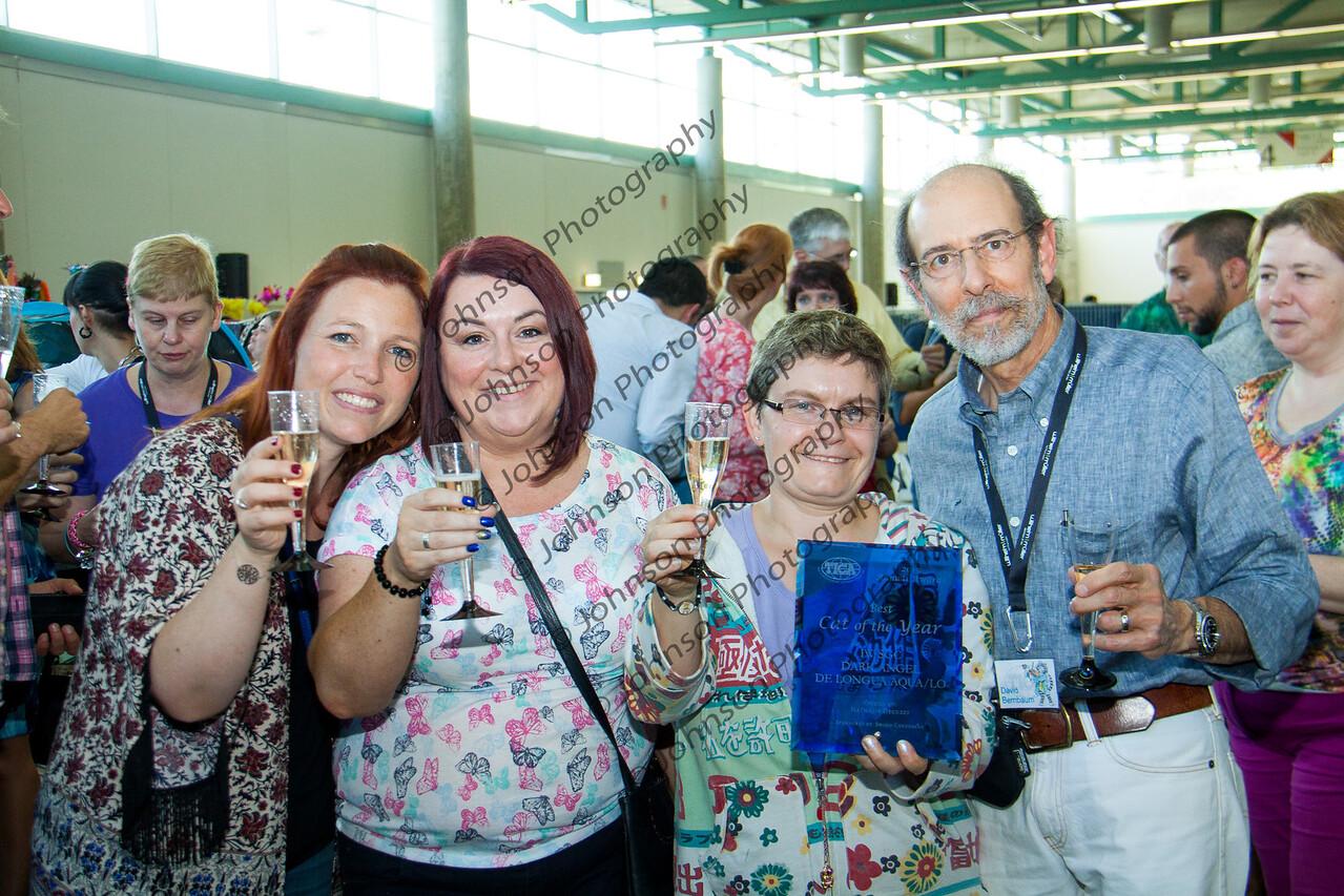 TICA Annual 2015-Can-398