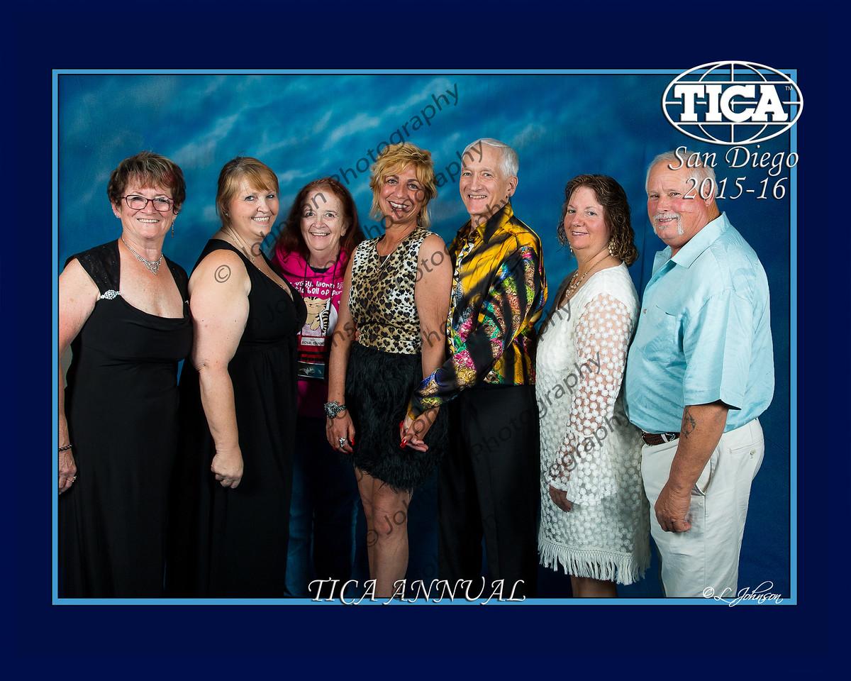 TICA Annual 16-052-O
