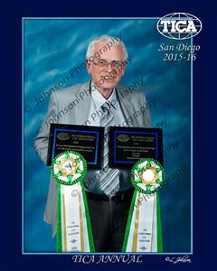 TICA Annual 16-042-O
