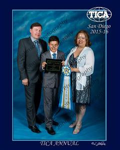 TICA Annual 16-062-O