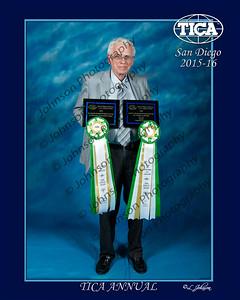 TICA Annual 16-039-O