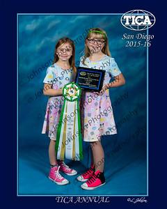 TICA Annual 16-049-O