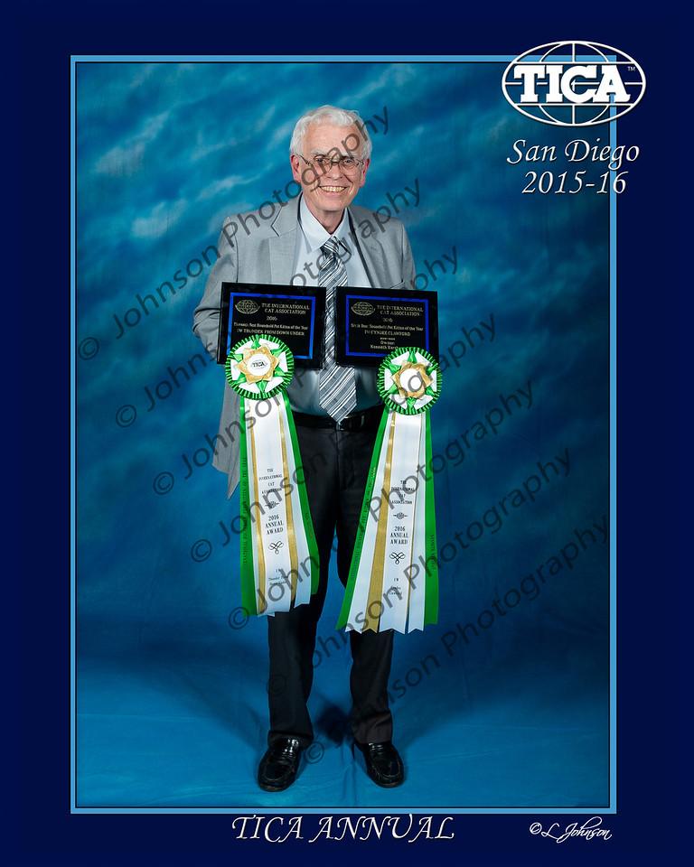 TICA Annual 16-041-O