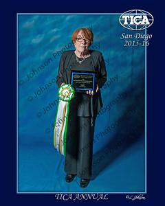 TICA Annual 16-023-O