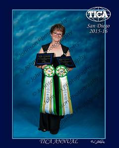 TICA Annual 16-047-O