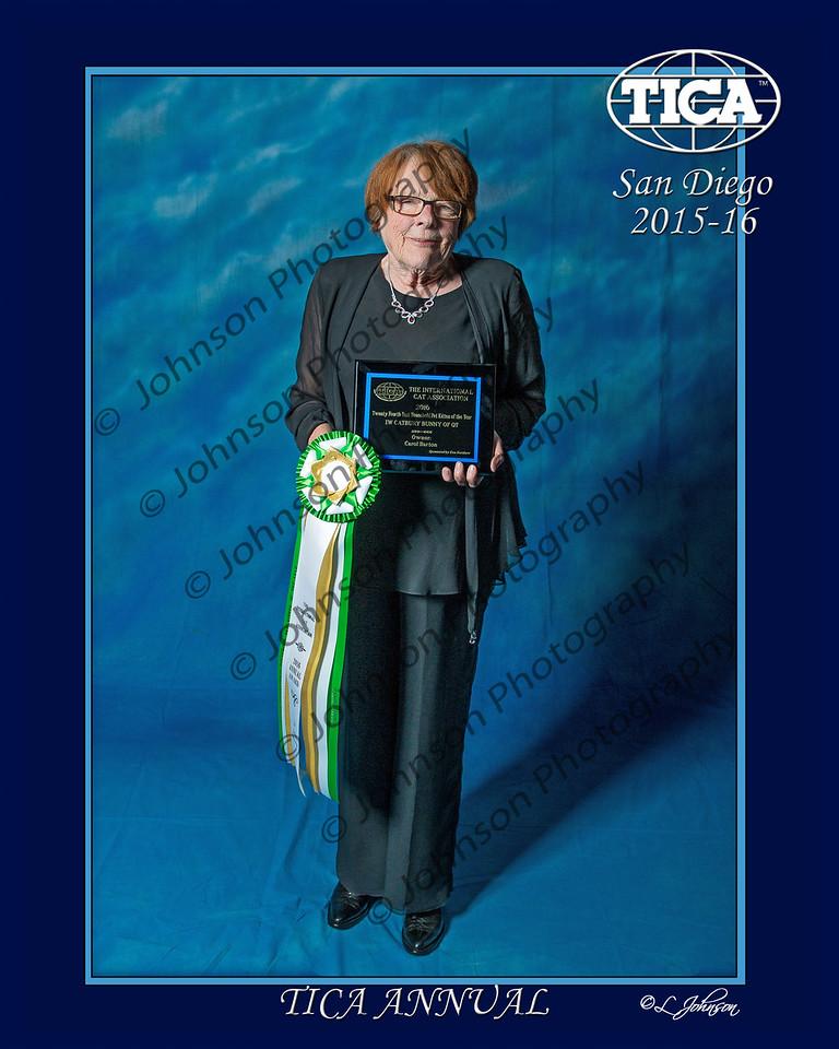 TICA Annual 16-022-O