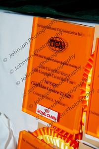 TICA EN 2014 CAN-006