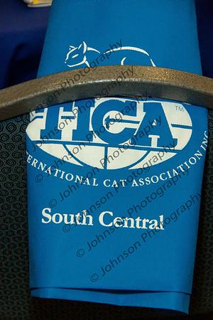 TICA SC17C -015