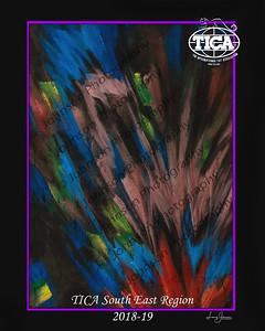 TICA SE BQT 18-002-O