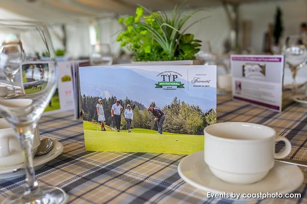 TIP_Golf_2019-21
