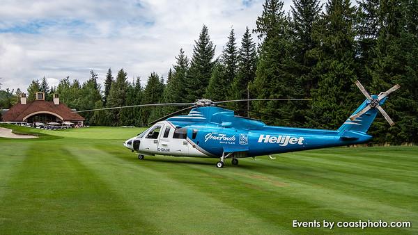 TIP_Golf_2019-107