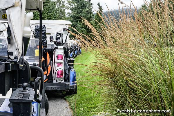 TIP_Golf_2019-112