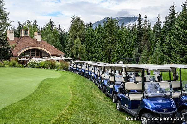 TIP_Golf_2019-111