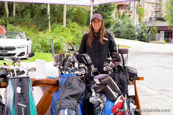 TIP_Golf_2019-113