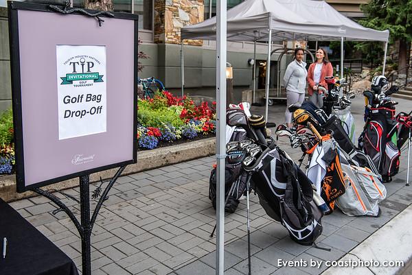 TIP_Golf_2019-104