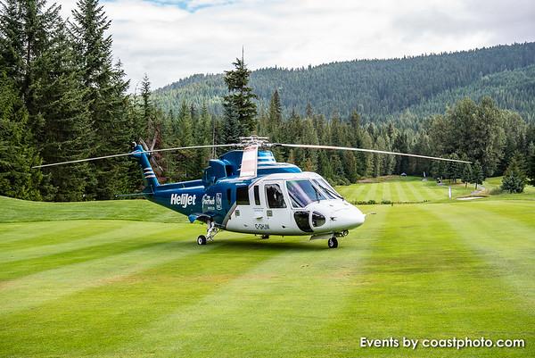 TIP_Golf_2019-105