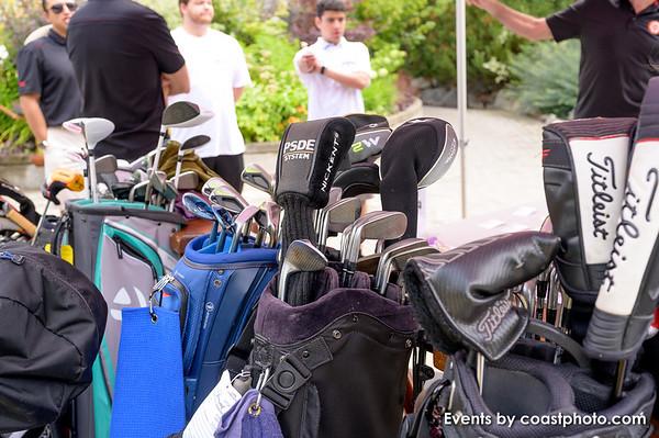 TIP_Golf_2019-115