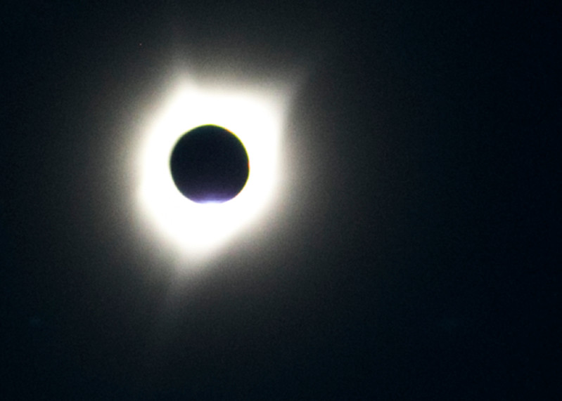 Eclipse_0727