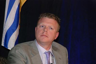 Jon Lok, Managing Partner with Strategic Natural Resource Consultants Inc.