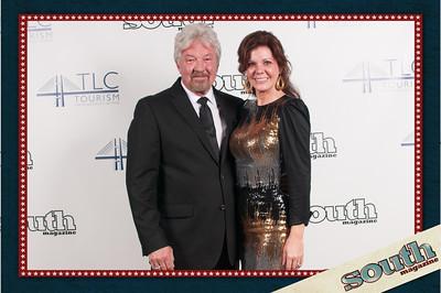Mikle and Jodi Clark