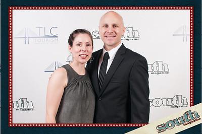 Carrie and Brendan Ferrara
