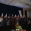 USCMO Celebrates Its 5th Year