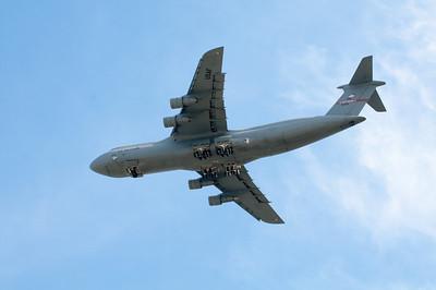 TOBR2012-DCB020