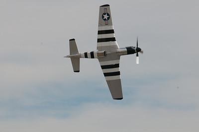 TOBR2012-DCB029
